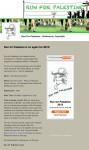 FirefoxScreenSnapz001