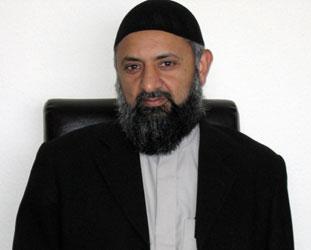 ismail-adam-patel-2