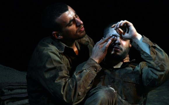 The-Island-Palestinian-production-from-Jenin-Freedom-Theater-580x362