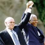 de-Klerk-with-Mandela