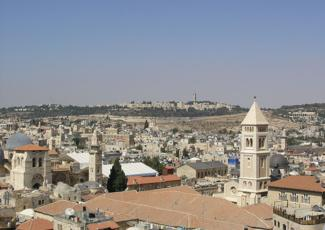 800px-Jerusalem_-_Hebrew_university_from_Jerusalem