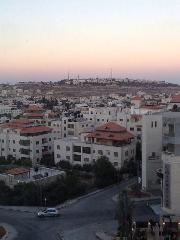 Psagot-behind-Ramallah1-1