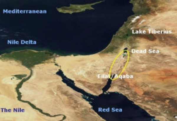 Red_Sea_Dead_Sea_Canal