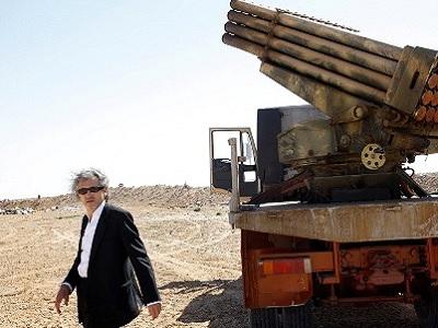 bernard_henri_levy_libya