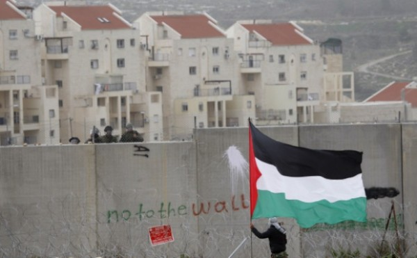 illegal-israeli-settlements-ceasefire
