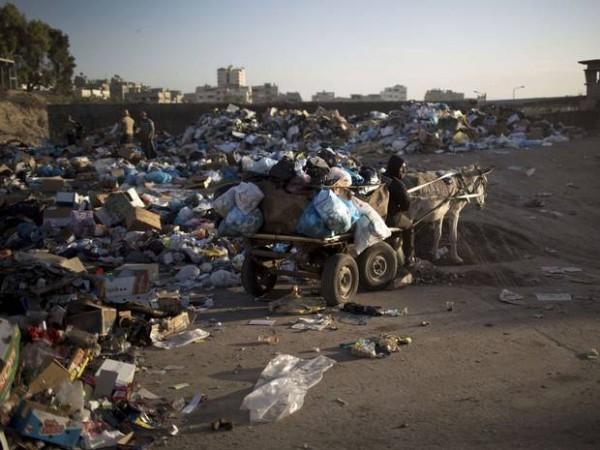 34-Palestinian-AFP-Getty