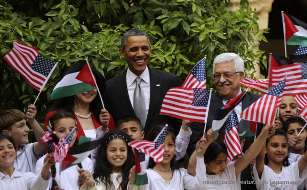barack-obama-and-mahmoud-abbas