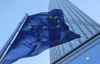 eu_flag_1_340_220