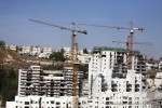 israeli-settlements-construction