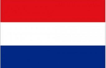 netherlands_340_220-1