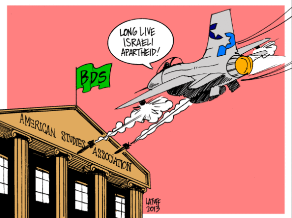 american-studies-association-under-attack-over-bds-campaign-580x434