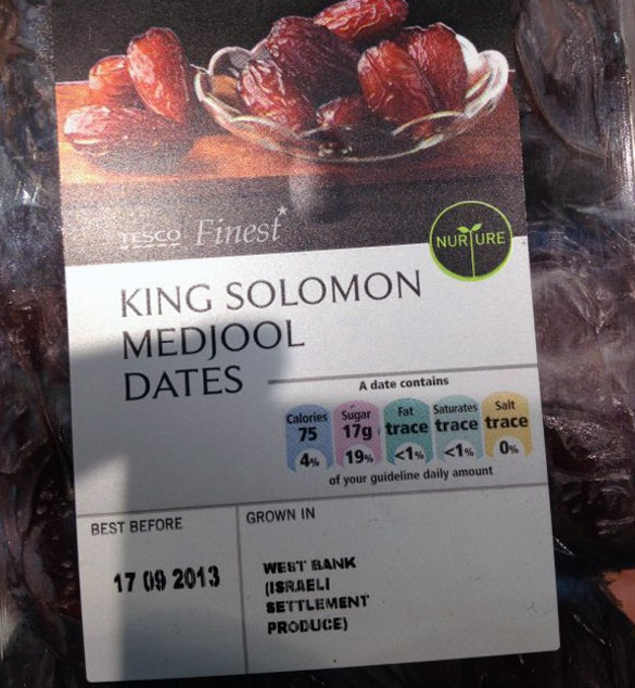 tesco-dates-uk-eu-label-israeli-settlement-products